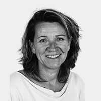 Sandrine Thomas - Impact Technologies