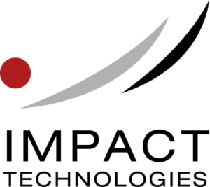 logo - impact technologies