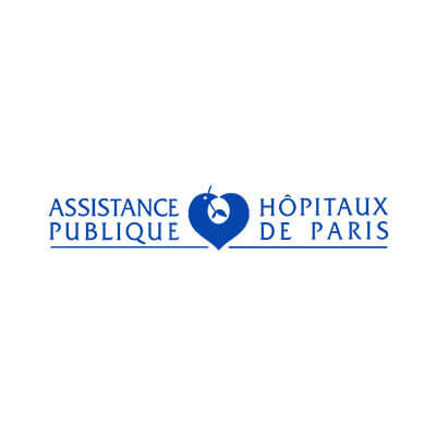 Assistance Hopitaux Publique de Paris