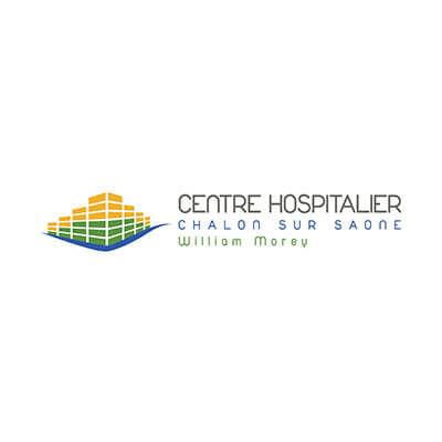 Centre Hospitalier Chalon