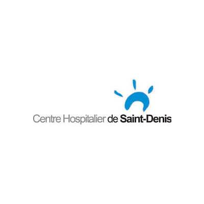 Centre Hospitalier Saint-Denis