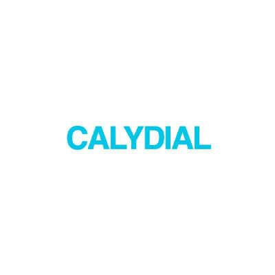 Calydial