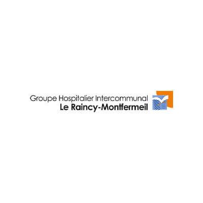 Centre Hospitalier Intercommunal Le Raincy-Montfermeil