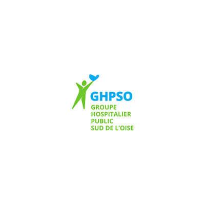 Groupe hospitalier public Sud de l'Oise