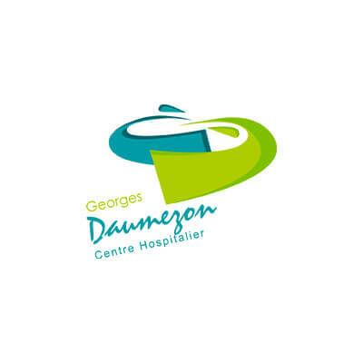 Centre Hospitalier Georges Daumezon