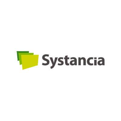 systancia partenaire - Impact Technologie