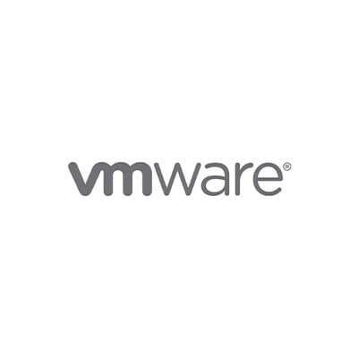 wmware partenaire - Impact Technologie