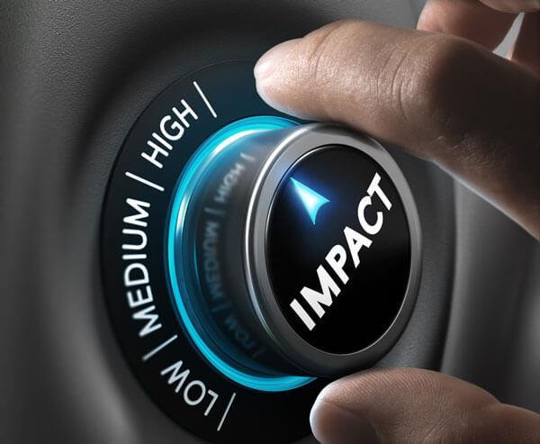 Impact technologie - qui sommes-nous
