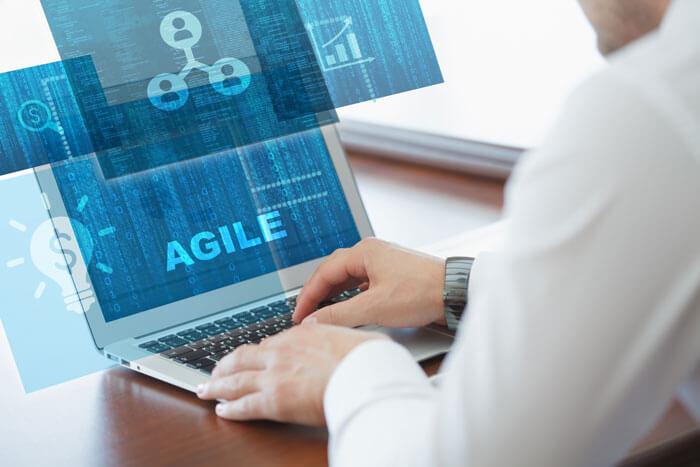 Impact technologie - La revolution digitale une nouvelle facon de penser le poste de travail