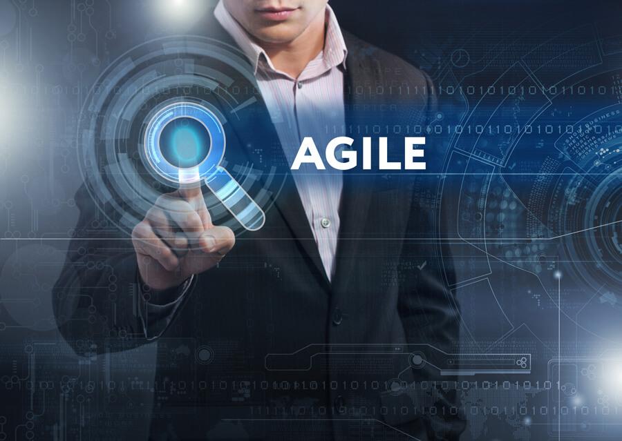 Impact technologies - acilitez l'adoption et l'utilisation des outils digitaux grâce à des postes de travail agiles