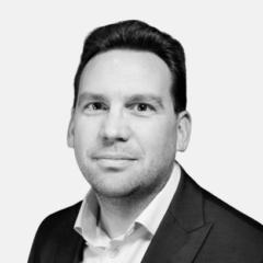 Impact Technologies - Raphael Bouillaguet